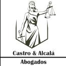 Castro & Alcala